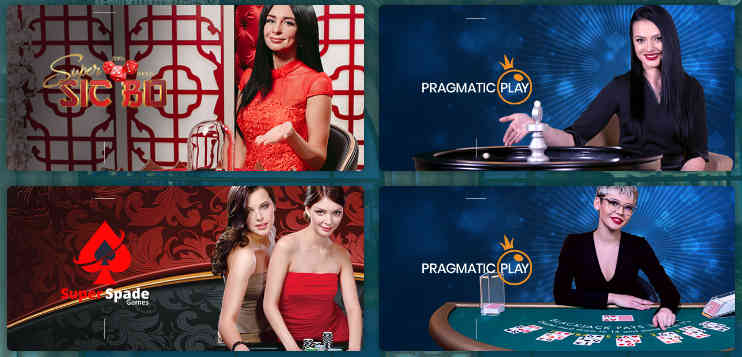 22bet-casino-ao-vivo